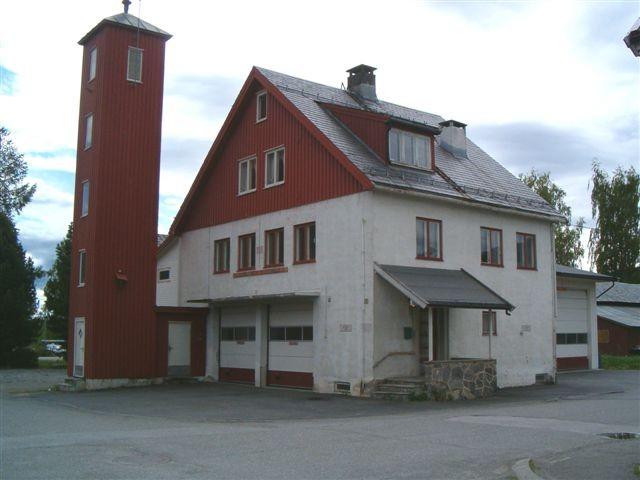 nordre land Kragerø