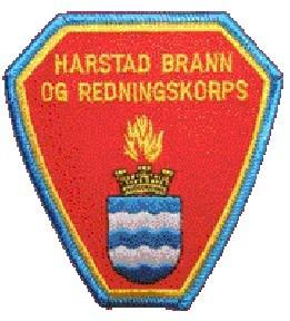 drangedal Harstad